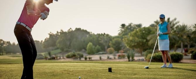 golf.preparacion