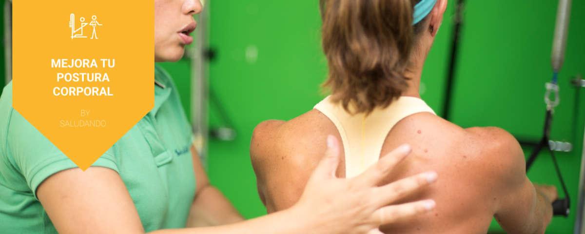 mejora-tu-postura-corporal