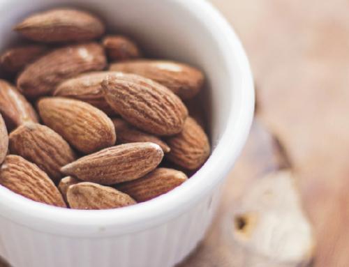 Plan inicio de año: Hábitos Alimenticios