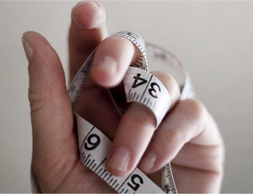 Curso Cocina Equilibrada para Controlar el Peso