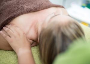 Fisioterapia-cuello-cabeza