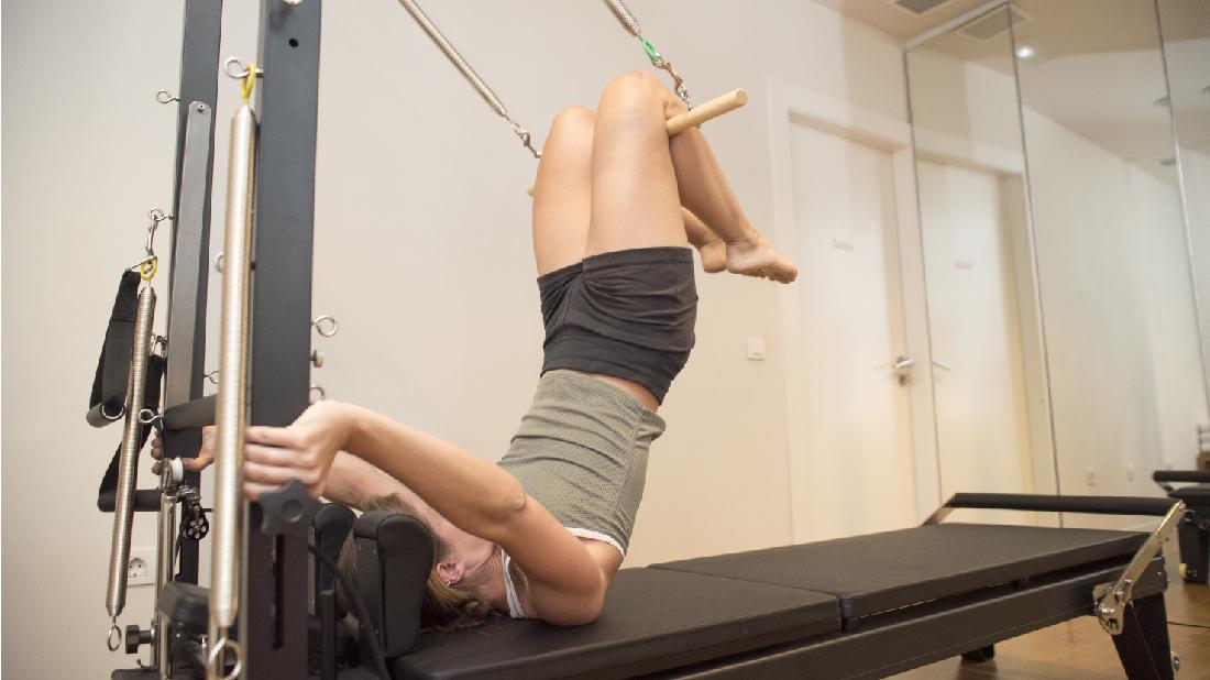 Pilates-power-madrid