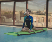 Supyoga-madrid