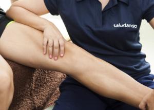Fisioterapia-reumatologica