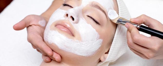 Cuidados básicos para la piel