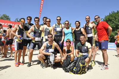 triatlon-saludando
