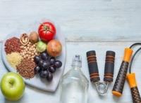 nutricionejercicio_opt-600x441_opt
