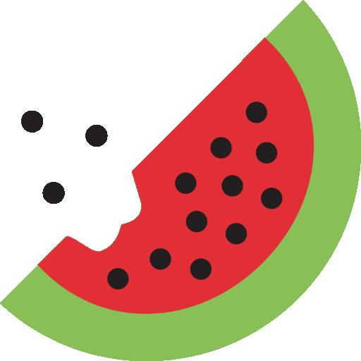 nutricionistas-madrid-3