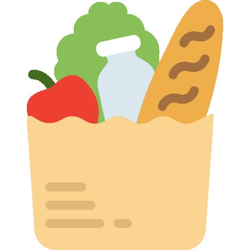 nutricionistas-madrid-4
