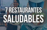 7-restaurantes-saludables-01_opt-700x441_opt