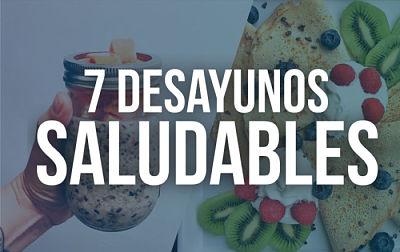 7DESAYUNOS-SALUDABLES
