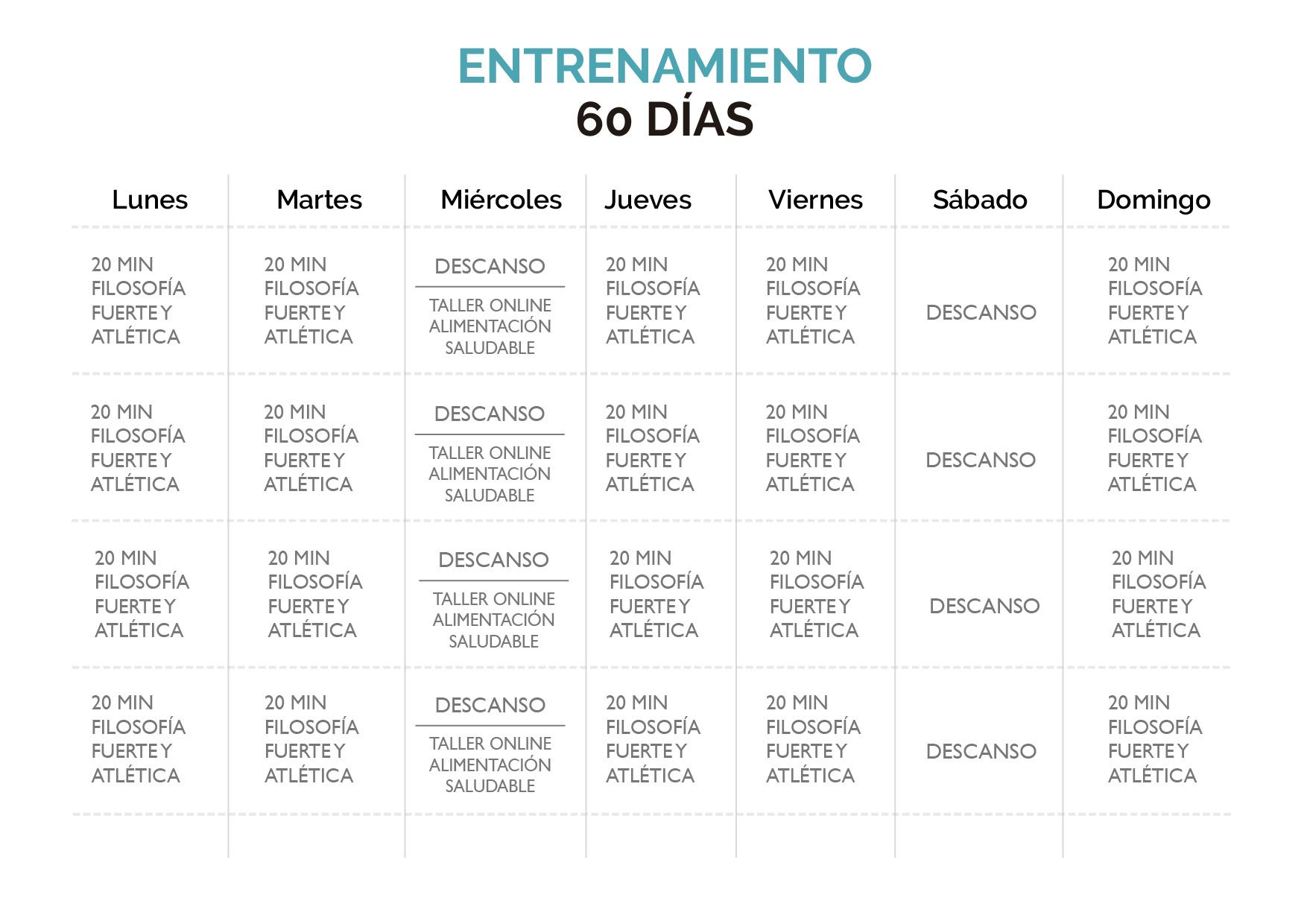 Calendario-60diasdeentrenamiento-01