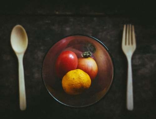 El fin no debería justificar los medios a la hora de hacer dieta.