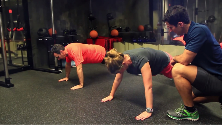 entrenamiento-funcional